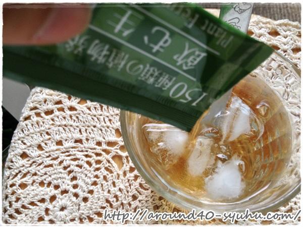 飲む生酵素5