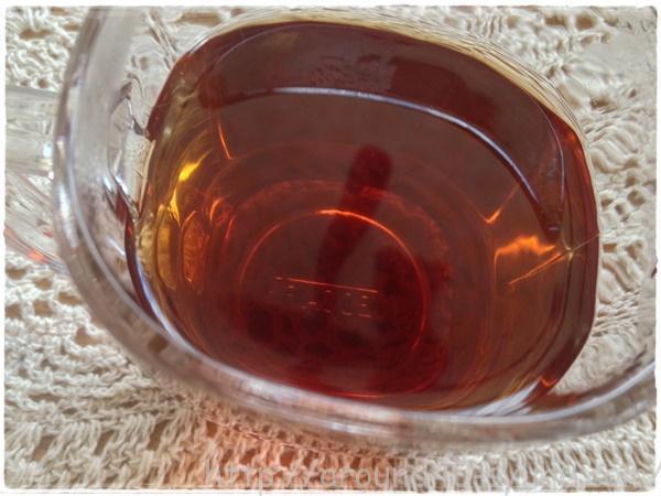 スルスル茶6