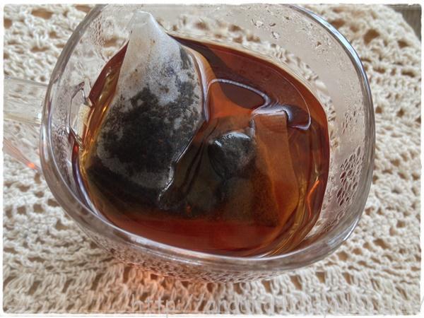 スルスル茶5